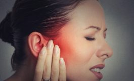 Peste 2 milioane de români au o problemă de auz. Cum se pot trata?