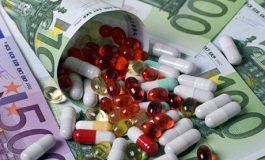 Vești proaste pentru români! Prețul medicamentelor va crește