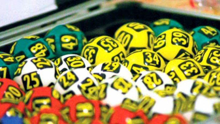 Numere Loto 6/49, 2 august 2015 |Loto 6/49 9 August 2020