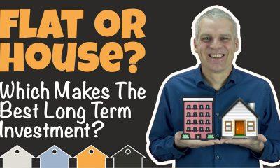 ce sa cumperi casa sau apartament