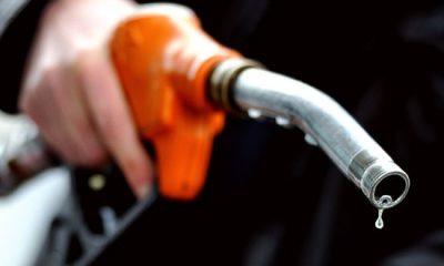 cum sa reduci consumul de combustibil