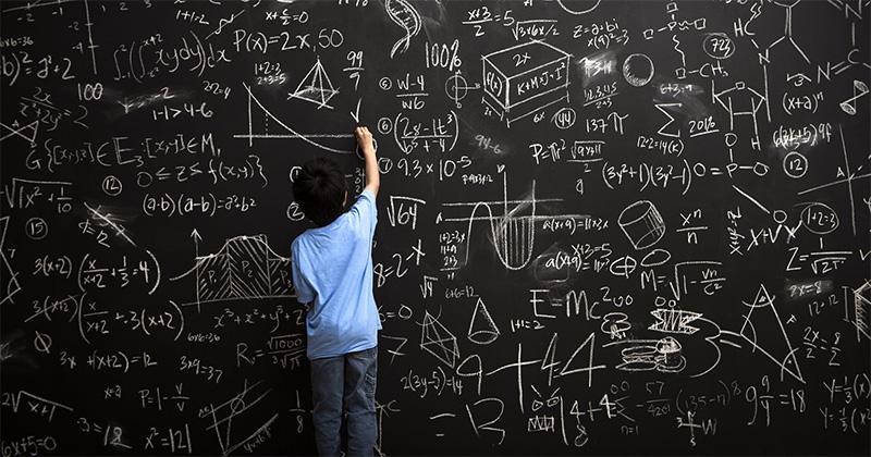cum-te-ajuta-matematica-in-viata-reala
