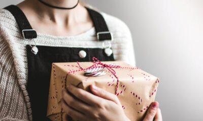 motive-pentru-care-cadourile-corporate-de-craciun-sunt-importante-pentru-afacerea-ta