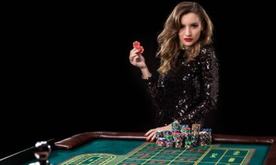 casinouri-online