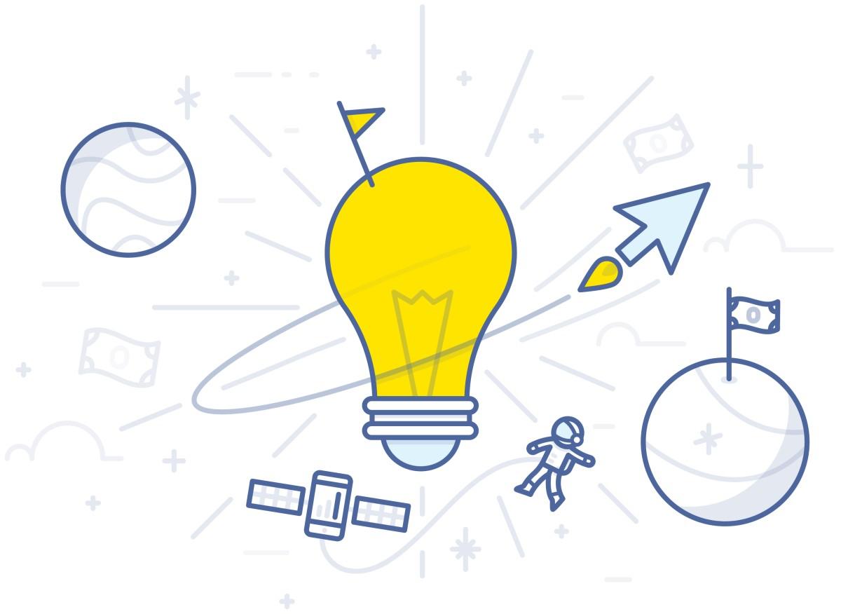 idei-de-afaceri